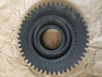 Шестерня 1-ой передачи 5102789 к тракторам FIAT 480-640