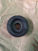 Шестерня компрессора 3117C131 Z=39 к двигателям Perkins
