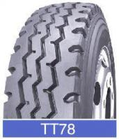 Шина Transtone 13R22.5 18PR TT78