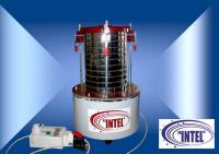 Высокочастотный ситовой анализатор ВСА-1 (рассев)