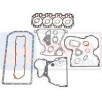 Комплект прокладок двигателя RE10535