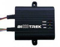 BI 820 TREK (битрек 820)