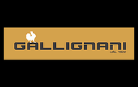 Запчасти к пресс-подборщикам Gallignani