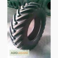 Шини тракторні 420/85R34 (16, 9R34) 142A8/139B RD 01 TL Mitas