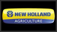Запчястини на комбайн New Holland