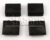 Набор элементов гибкой муфты ЮМЗ-6К