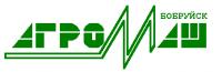 Вал карданный 13-556.00.00-49 ИСРВ-12 с муфтой предохранительной
