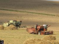 Вал зернового элеватора РСМ-10.01.50.621А