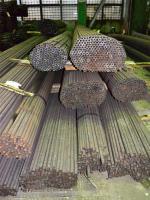 Трубы стальные бесшовные ГОСТ8732,8734
