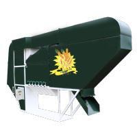 Импелерная сепарирующая машина ИСМ-30 с ЦОК