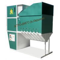 Сепаратор зерна ИСМ-6