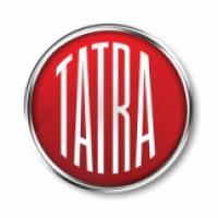 Ремонт двигателей Tatra