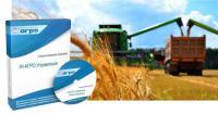 Программа для учета работы сельхозтехники на мобильных устройствах