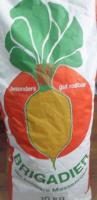Семена кормовой свекли Бригадир