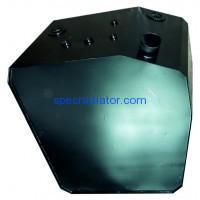 Топливный бак KВ 059.110.12-П (правый)