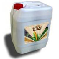 Микроудобрение Титон кукуруза, 5 л