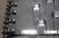 Полотно подборщика Дон-1500 (РСМ-10.08.07)