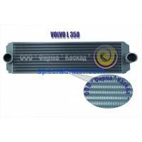 Охладитель наддувочного воздуха VOLVO L 350