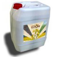 Микроудобрение Титон масличные рапс, 5 л