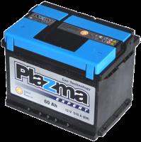 Plazma аккумулятор для автомобиля