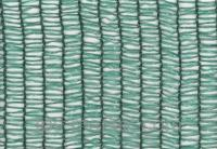 Сетка затеняющая Karatzis (Каратзис) зеленая (2х50 м) 35%