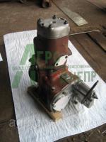Двигатель пусковой ПД-10. Д65-24-С01-5 СБ