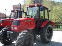 Трактор (термин).