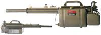 Генератор горячего тумана BF-150