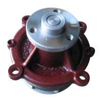 Водяной насос помпа на двигатель Deutz 1013 (Дойц)