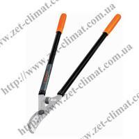 Сучкорез с ручками Truper 38мм, 44мм (38 мм с мет. ручкой)