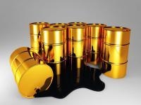 Покупаем отработанное масло