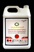 Кратос купить почвенный гербицид ацетохлор 900г/л