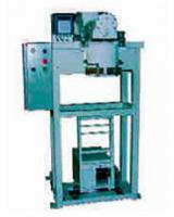 Оборудование фасовочно-упаковочное для фасовки сыпучих продуктов в готовую тару