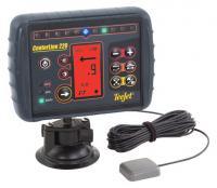Сenterline 220 GPS Навигатор Teejet