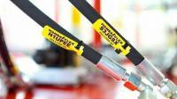 Правильный монтаж - залог длительной службы шлангопровода