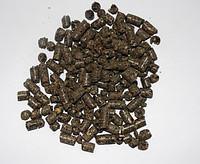 Паливні гранули