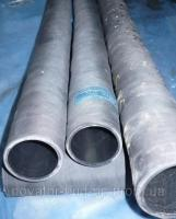 Рукава шланги напорные Г (IV)-25-0,63 пневмо -воздух, газы, ГОСТ 18698-79