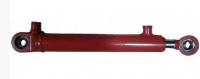 Гидроцилиндры ГЦ 40х25х250-11 подъем кузова Т-16