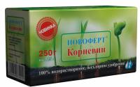 Корневин Удобрение Новоферт 250 гр