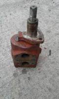 Масляный насос двигателя Андория 6ст107