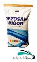 Дезосан Вигор (средство для дезинфекции) 10 кг