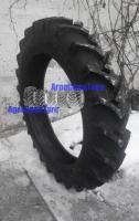 Шина на трактор 9.5-32 (9.5R32)