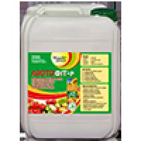 Биоактиватор Азотофит-р (І группа) обработка семян